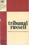 Tribunal Russell