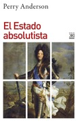 El estado absolutista