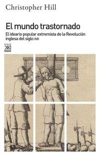 https://www.sigloxxieditores.com/libro/el-mundo-trastornado_17070/