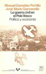 La Guerra Civil en el País Vasco