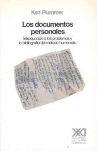 Los documentos personales