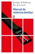 Manual de violencia familiar