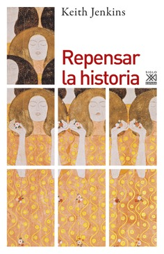 Repensar la historia
