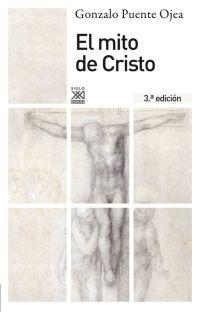 El mito de Cristo