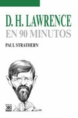 D. H. Lawrence en 90 minutos