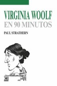 Virginia Woolf en 90 minutos